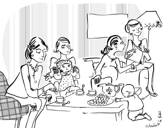 169-illustration-cafe-province