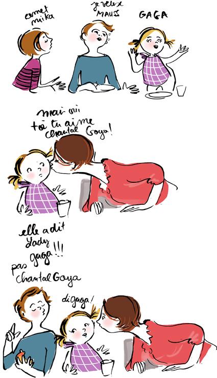 237 illustration jeunesse est pervertie Où la Jeunesse est pervertie