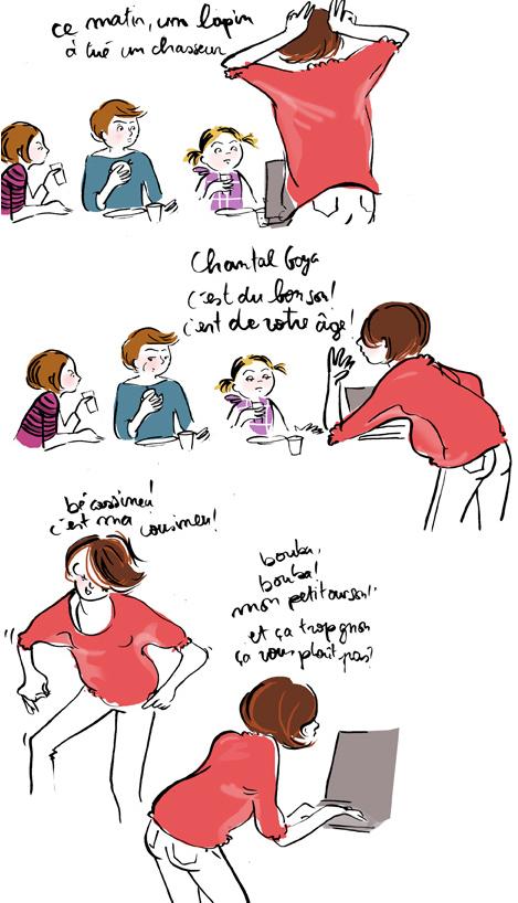 237-illustration-la-jeunesse-est-pervertie
