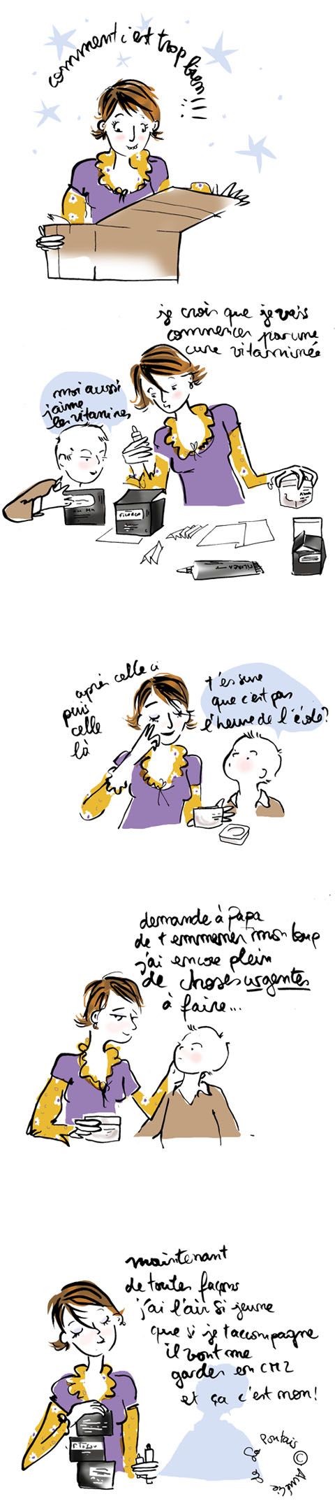 158-illustration-blogueuse-influente
