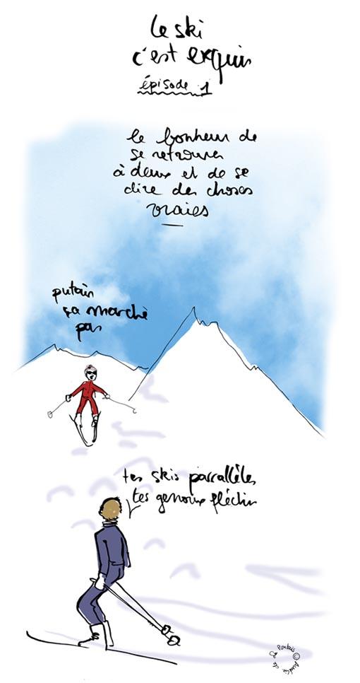 176-illustration-ski