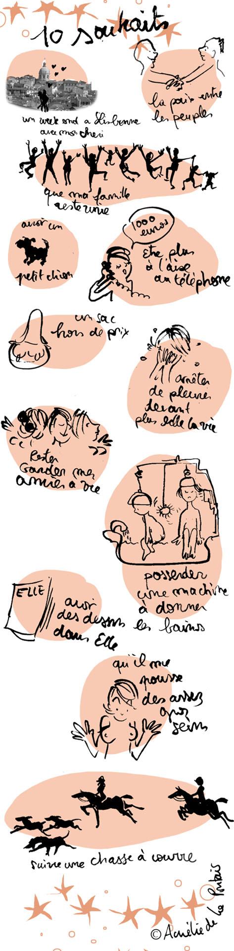 188-illustration-faire-souhaits