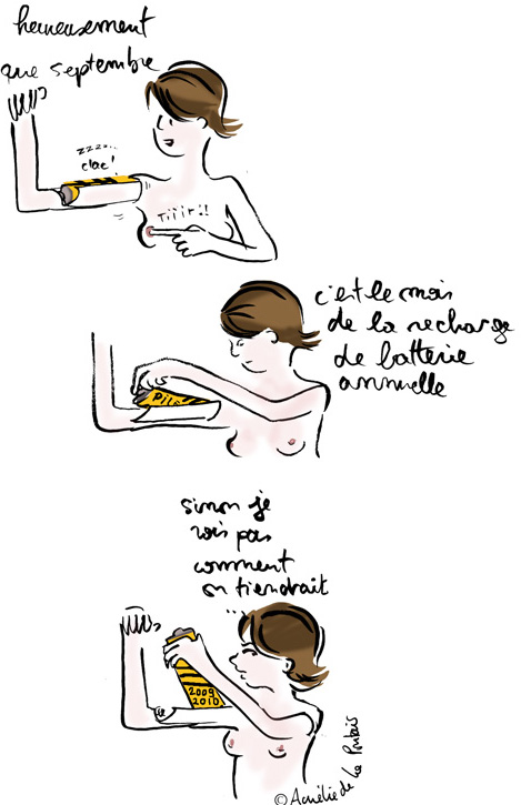 204-dessin-come-back-4
