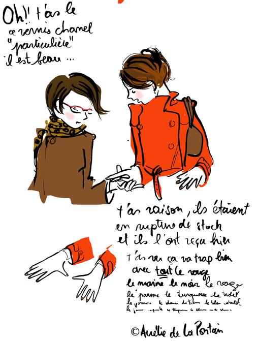 255-le-sens-des-priorites-3