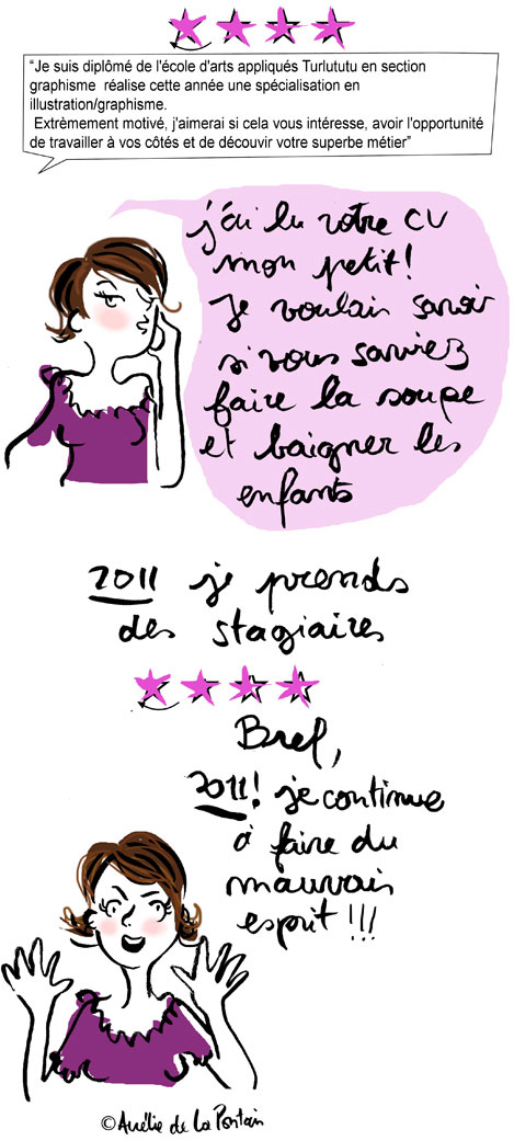 267-mes-mauvaises-resolutions-de-2011 4