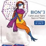 Bion 3 150x150 Bion