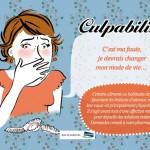 Culpabilisé1 150x150 Laboratoire Nycomed