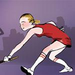 Dessin concours complet mois de Novembre 150x150 Mareine Création