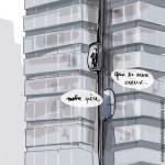 Illustration de l'article « Comment sanctifier le temps en famille et au travail» 150x150 Edifa