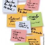 Illustration de l'article « Metro boulot catho 24 heures dans la vie d'une femme » 150x150 Edifa