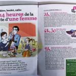 Illustration de l'article « Metro boulot catho 24 heures dans la vie d'une femme »1 150x150 Edifa