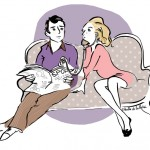 Illustration de l'article « la solitude du couple » 150x150 Edifa
