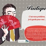 Pudique 150x150 Laboratoire Nycomed
