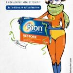 Restore 150x150 Bion