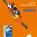 Sirop Energie 150x150 Bion
