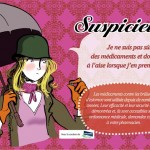 Suspicieux 150x150 Laboratoire Nycomed