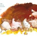 illustration page 2 150x150 Raoul Papa Poule