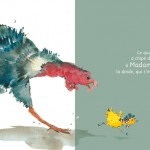 illustration page 3 150x150 Raoul Papa Poule