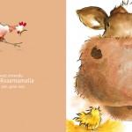 illustration page 4 150x150 Raoul Papa Poule