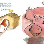 illustration page 5 150x150 Raoul Papa Poule