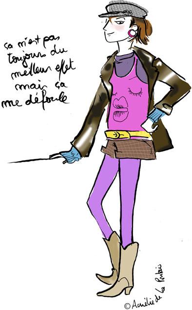 157-illustration-amour-mode
