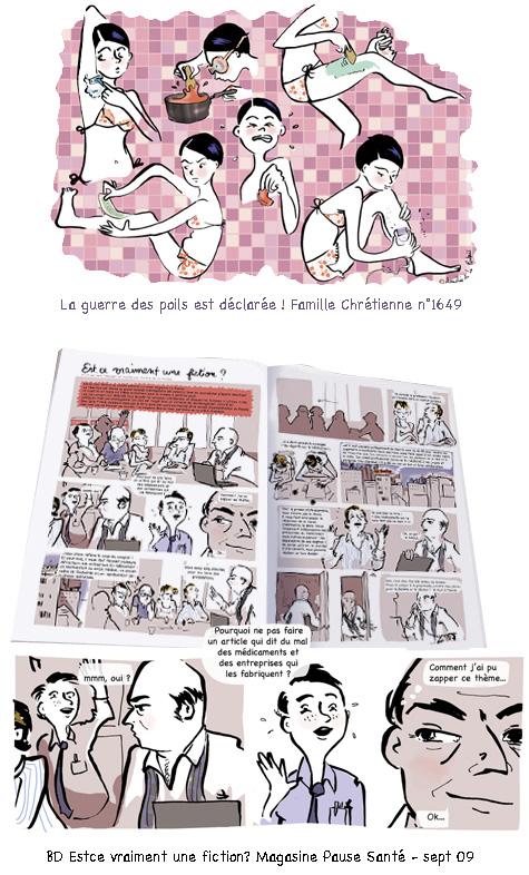 205-illustration-les-boulots-de-cet-ete-2