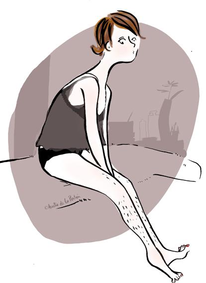 216-illustration-poils