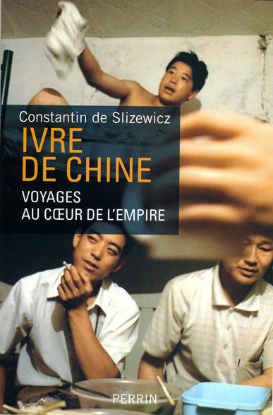 240-ivre-de-chine