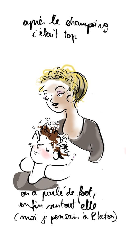 246-coiffeuse-illustration-2.5