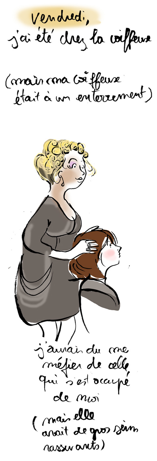 246-illustration-coiffeur-1