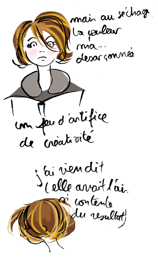 246-illustration-coiffure-coiffeur-3