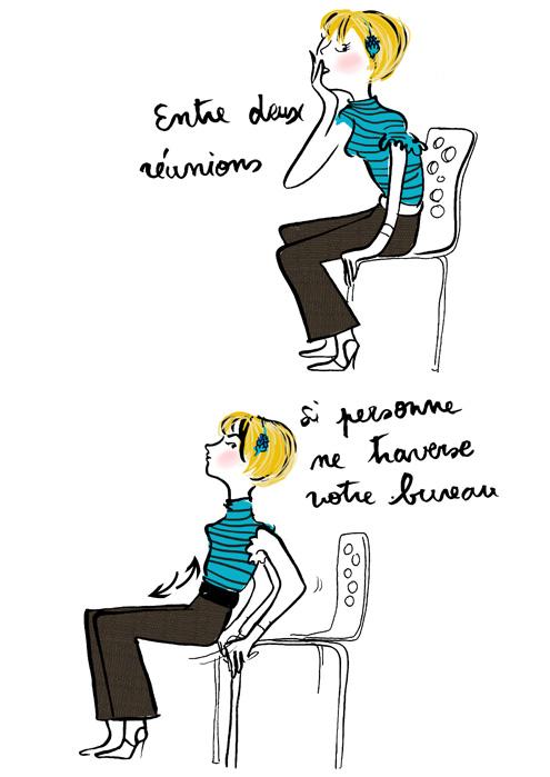 257-illustration-musculation-1