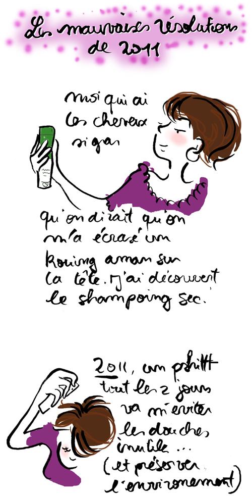 267-mes-mauvaises-resolutions-de-2011-1