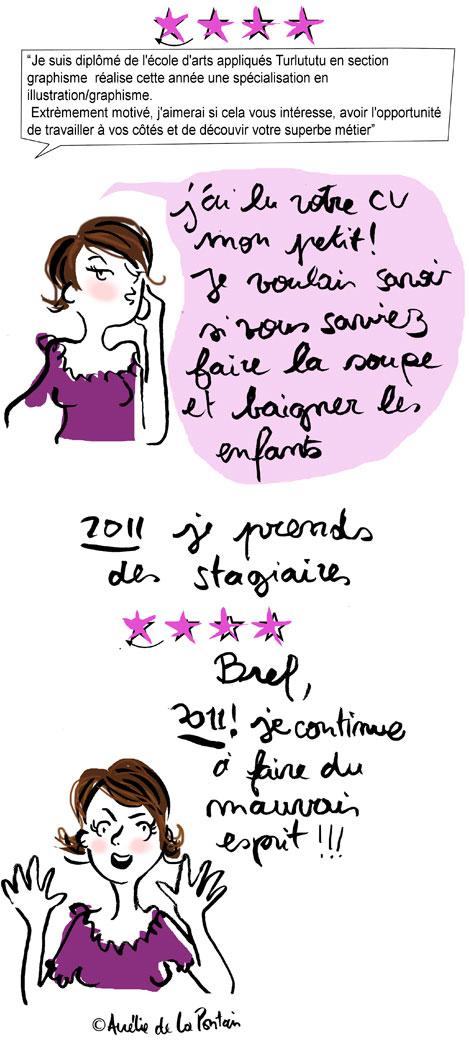267-mes-mauvaises-resolutions-de-2011 4