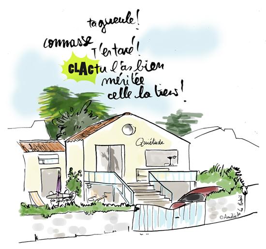286-illustration-bord-de-la-mer-ciel